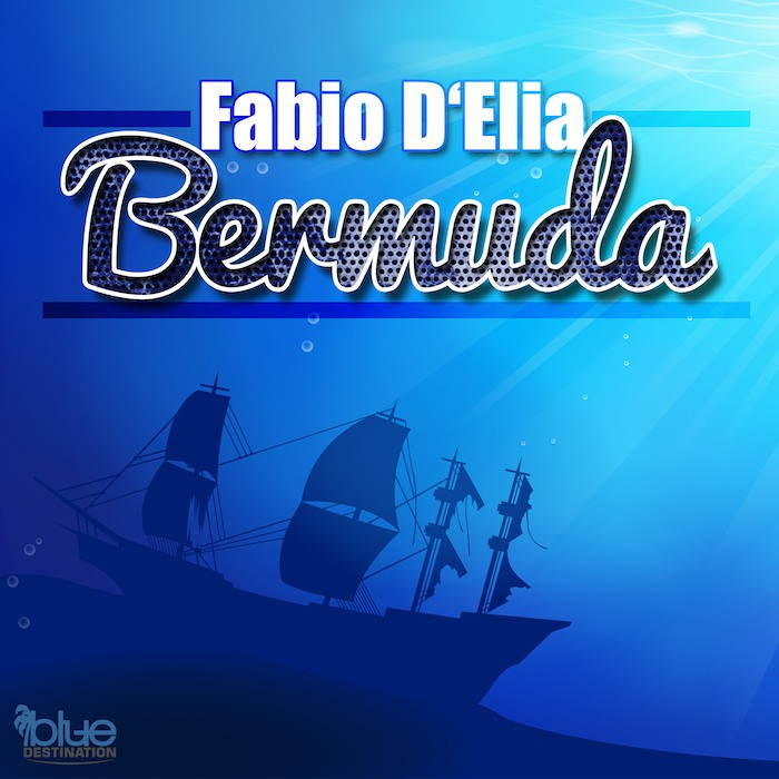 Fabio D´Elia - Bermuda