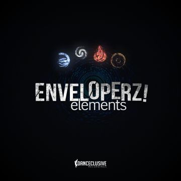 DCL101 Enveloperz! - Elements