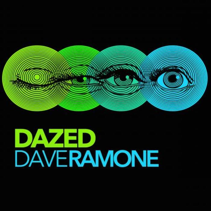 Dave Ramone - Dazed