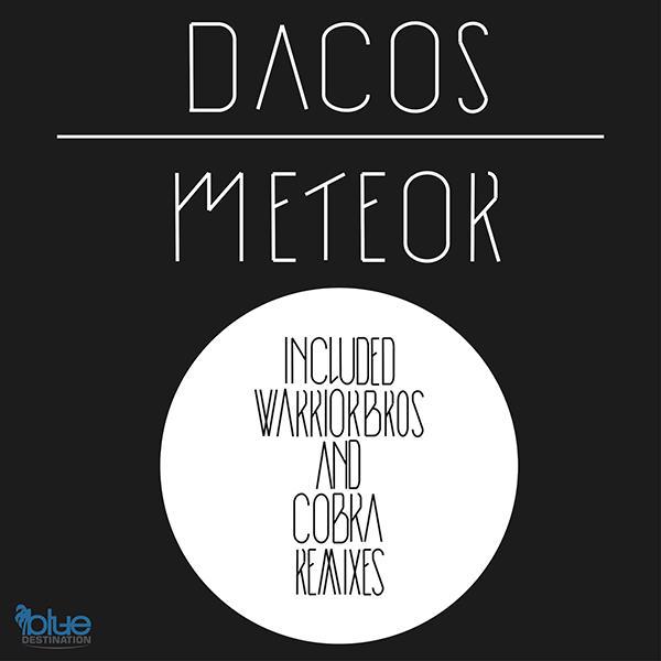 Dacos - Meteor