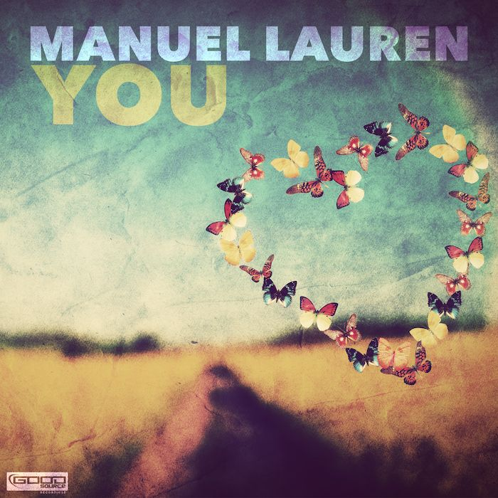 Manuel Lauren - You