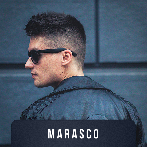 MARASCO