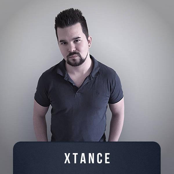 XTANCE