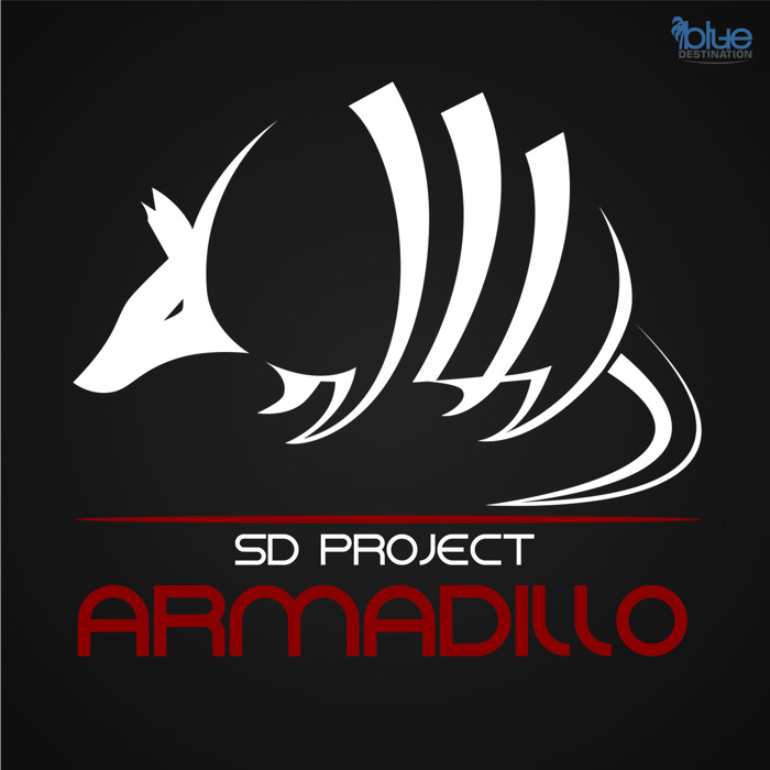 SD Project - Armadillo