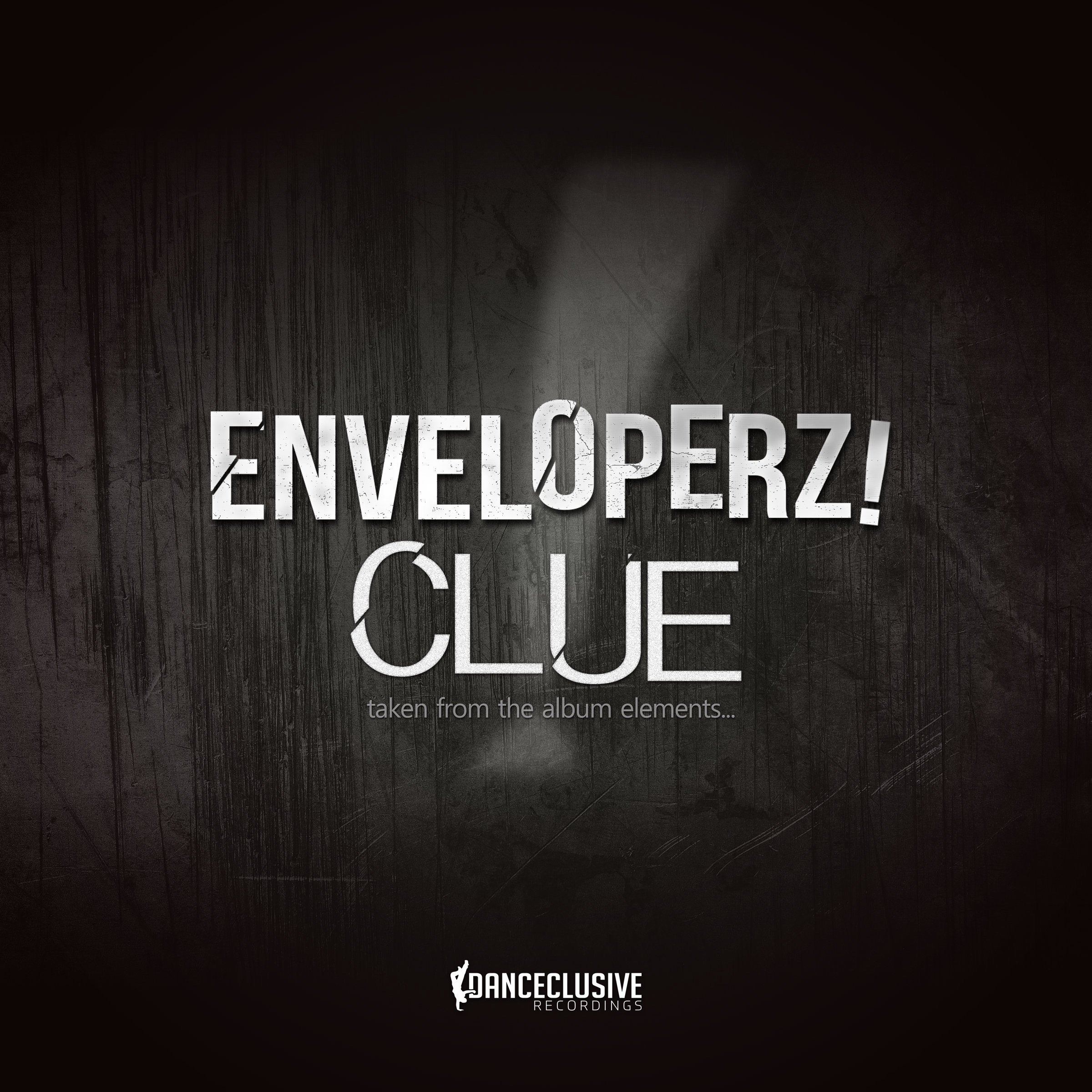 DCL097 Enveloperz! - Clue